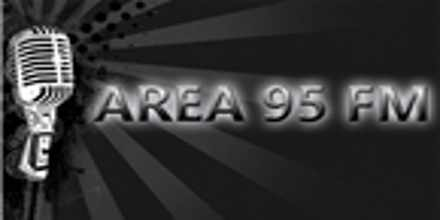 Area 95 Saba