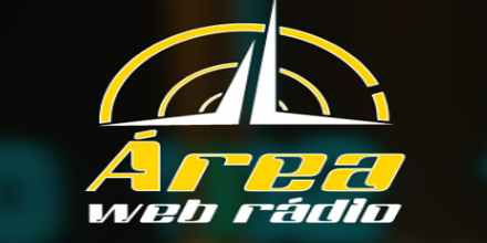 Area Web Radio