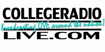 College Radio Live