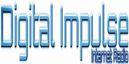 Digital Impulse Trance Resident Martyr