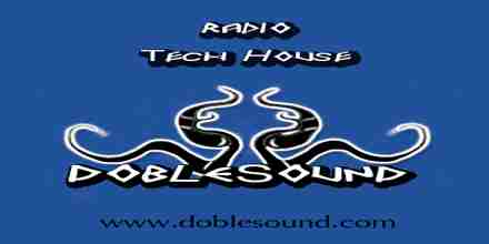 Doblesound Tech House