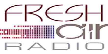 Fresh Air Radio