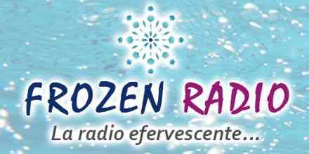 Frozen Radio Argentina