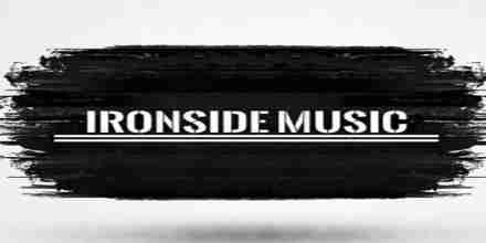 Ironside Music Radio