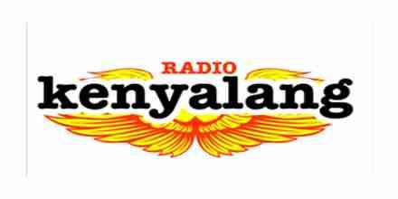 Kenyalang Radio