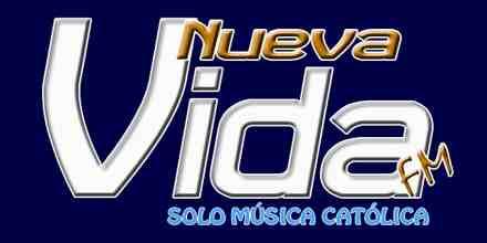 Nueva Vida Radio