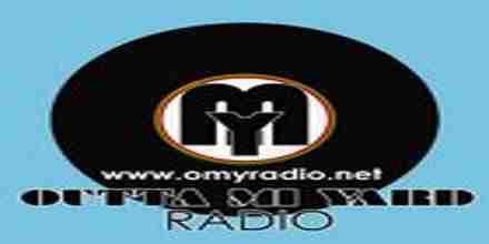 Outta Mi Yard Radio
