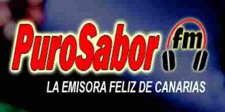 Puro Sabor FM