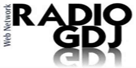 Radio GDJ