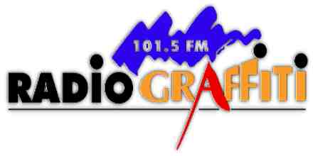 Radio Graffiti 101.5