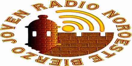 Radio Northwest Bierzo Young