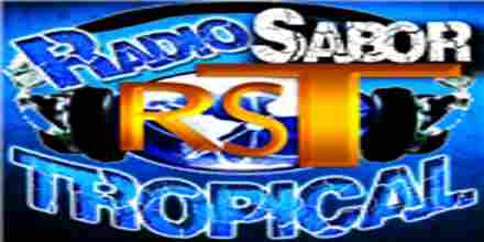 Radio Sabor Tropical Bolivia