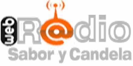 Radio Sabor y Candela