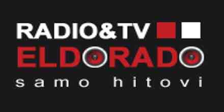 Radio TV Eldorado Folk