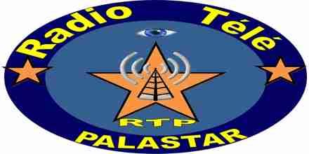 Radio Tele Palastar