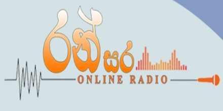 Ransara Radio
