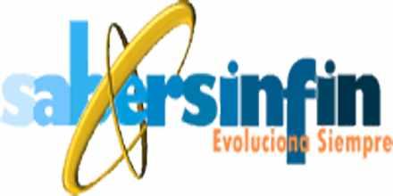 Sabersinfin FM