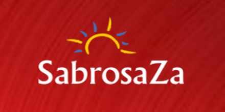 SabrosaZa FM