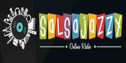 Salsa Jazzy Online Radio