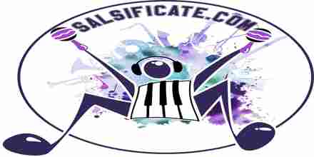 Salsificate FM
