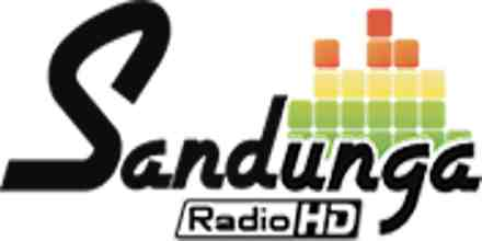 Sandunga Radio