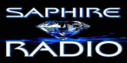 Saphire Radio