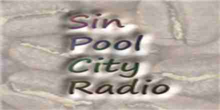 Sin Pool City Radio