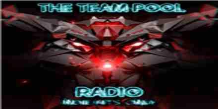 The Team Pool Radio