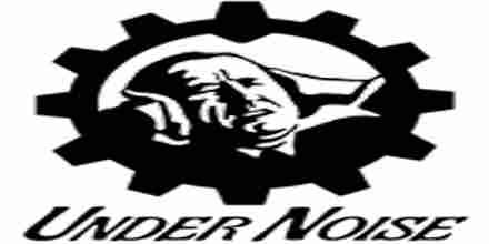 Under Noise