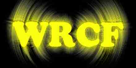 WRCF Radio Country Family