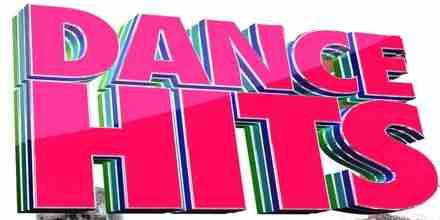100% Dance Hits