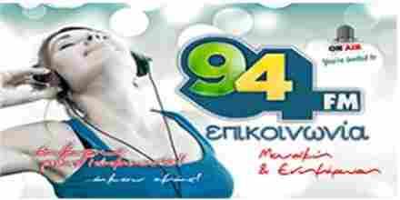 94FM-
