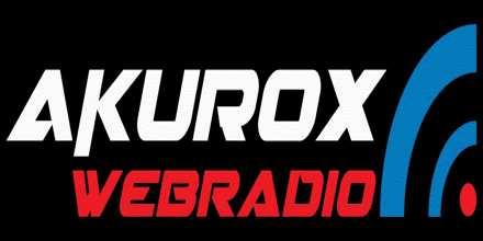 Akurox Radio