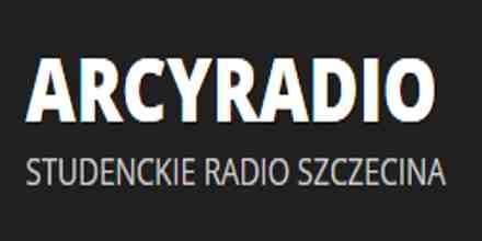 Arcy Radio