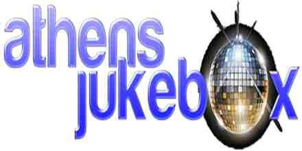 Athens Juke Box