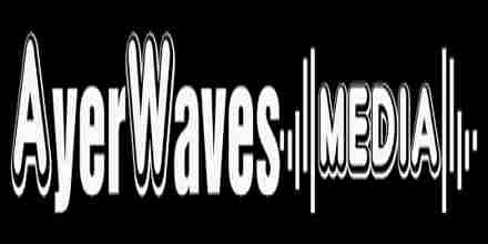 Ayer Waves Radio