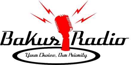 Bakus Radio