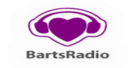 Barts Radio