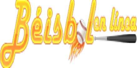 Beisbol en Linea