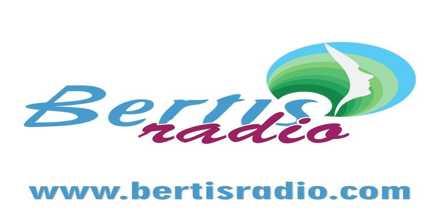 Bertis Radio