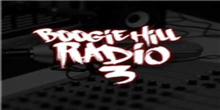 Boogie Hill Radio 3