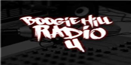 Boogie Hill Radio 4