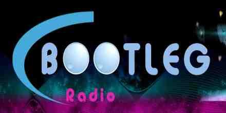 Bootleg Radio