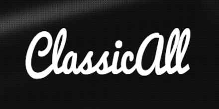 Classic All Radio
