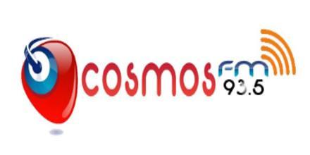Cosmos FM 93.5