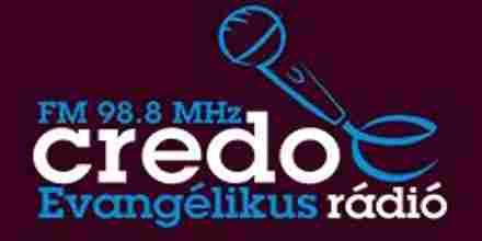 Credo Radio