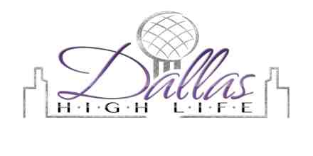 Dallas High Life Radio