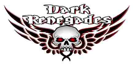 Dark Renegades Radio