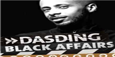 Dasding Black Affairs