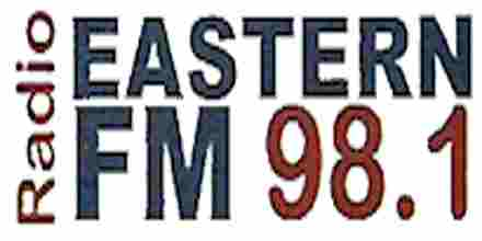Eastern FM